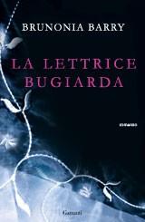 3215_Lalettricebugiarda_1231788116