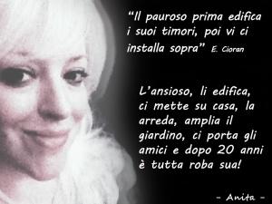 ansia 1