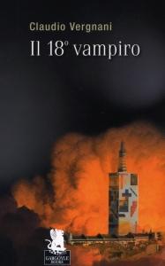 Il-18-vampiro
