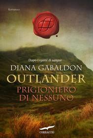 Outlander.-Prigioniero-di-nessuno