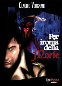 per-ironia-della-morte_cover